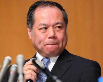 harenohi(はれのひ)社長・篠崎洋一郎、自己破産を検討中 「現預金は数十万」 2ch「資産隠したの?」「詐欺で逮捕しろ」