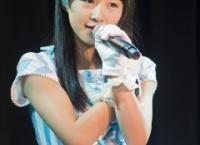NMB48 5期生 山本彩加が前座ガールズデビュー!これは逸材ですわ・・・