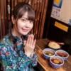 『【朗報】竹達彩奈さん、ご結婚して細くなる!』の画像
