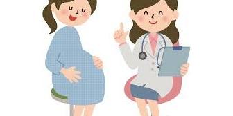 通ってる産婦人科教えて欲しいって言ったら不妊は他のところですよって言われた…。勝手に不妊だと決めつけられたことに驚き