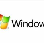マイクロソフト「Windows7と8のアップデートを許可しないで10に誘導させるようっと!」