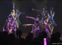 【AKB48】13期生の「RESET」が熱すぎた【8周年特別記念公演】