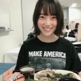 『【乃木坂46】堀×絢音×みり愛『プリン会』仲良し動画が公開!!!』の画像