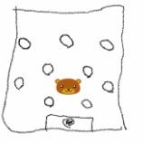 『サッカーど素人による、日本代表サッカー向上論』の画像