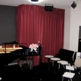 『春日万里子ピアノ教室(シャンテ八千代)』の画像