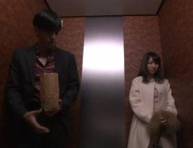 【悲報】柏木由紀さん レイプされ処女喪失 → オタク激怒し要潤に殺害予告wwwww