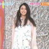 『【乃木坂46】佐々木琴子がまりっかコーディネートで劇的に可愛くなっている件!!!』の画像