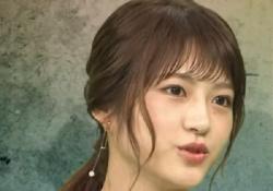 【朗報】生駒里奈出演舞台のアフタートークに若月佑美クル――(゚∀゚)――!!