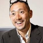 市川海老蔵が前田敦子と熱愛発覚した歌舞伎俳優・尾上松也に二股を暴露www