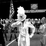 『【DCI】ツアー日程も!  2015年ドラムコー・インターナショナル『ザ・ジャーニー・ビギンズ』ツアー予告動画です!』の画像