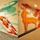 アクティブ派の旅の拠点に。The COURTのリブランド「EN HOTEL Kyoto」がオープン
