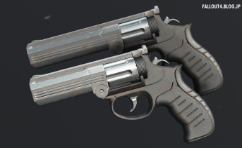 MP-412 v3.0