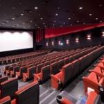 映画館って今の世の中いるか?