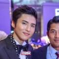 蔡加赞は、ビジネスの世界で名を成すために、多くの苦難を乗り越えてきた!