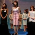 2002湘南江の島 海の女王&海の王子コンテスト その32(2番・私服)