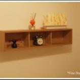 『【無印良品】壁に付けられる家具のインテリア実例集【アイデア】 3/3 【インテリアまとめ・】』の画像