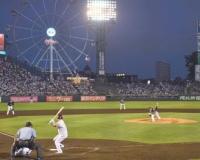 阪神・岩崎、球宴手記 メッセから学んだ1球へのこだわり、1球の大切さ