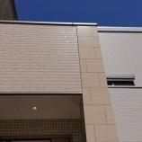 『スピティ野間北5丁目4棟様のお引渡し内覧会!!』の画像