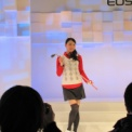 CAMERA & PHOTO IMAGING SHOW 2012(CP+2012)その4Canonの2