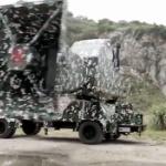 【動画】中国がインド国境に音響兵器を配備!インド人が嘔吐やめまいを引き起こす!
