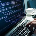 プログラミングって何が難しいの?