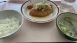 今日の250円社食豪華すぎてワロタwww(※画像あり)