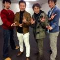 2015年 イコイコ〜の未年!ニギハヤヒ降臨!〜東京 原宿レイキを終えて〜