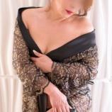 『【鶯谷風俗】「VOICE 加奈子(48) Cカップ」~熟女とエッチな体験談~【濃厚アナル舐め体験】』の画像