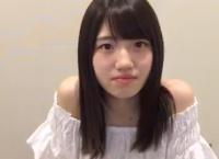 村山彩希、チーム8メンバーについて語る