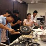 『LiKE! WORKみらいミーティング@千葉Vol.2 DO FOOD!』の画像