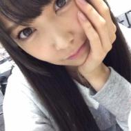 白間美瑠がエロ動画で釣ってくるんです!? アイドルファンマスター