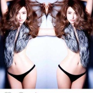 平子理沙、エロ美くびれのセクシースタイル披露「美しすぎてため息がでます」と絶賛の声【画像あり】 アイドルファンマスター
