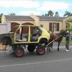 【画像】これよりダサい車って存在する?