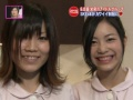 【画像】松井珠理奈(12歳)と乃木坂生田(12歳)を比べた結果wwwwww