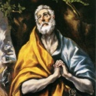 『No9クリスマス!ヨセフとキリストと弟。義人ヤコブの功績。エルサレム会議。』の画像