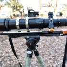 『投稿:BORG89ED野鳥撮影用機材ご紹介 2021/01/25』の画像