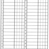 『実物資料集 93 再び本読みカードと日記』の画像
