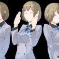【今更】DS デビルサバイバー2 初回プレイ感想