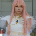 Anime Japan 2014 その118(屋外コスプレエリアの16の2)