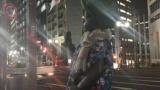 夜だから東京の街を散歩するわ(※画像あり)
