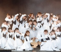 【欅坂46】大阪城ホールで開催されるイベント「Livejack SPECIAL 2018」にけやき坂46の出演が決定!