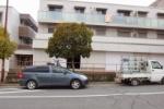 『スロラニュカフェ』っていうお店ができるみたい~JR河内磐船駅ロータリーからちょっと行ったところ~