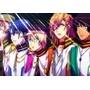 【GIF】うたの☆プリンスさまっ♪ マジLOVE2000%第13話