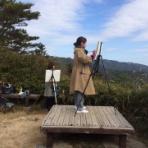 清原絵画教室のブログ