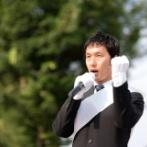 【愕然】大阪の吉村知事、衝撃発言wwwwwwwwww