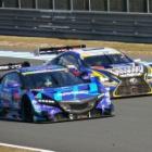 『SUPER GT 第3戦 もてぎ観戦 GT500編 | SUPER GT Rd3 Motegi GT500 Class』の画像