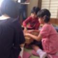 【番外編】活動報告【vol.01】