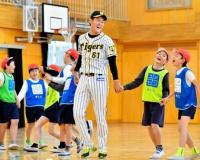 望月センセーの夢は「東京五輪出場」 阪神期待の若手右腕、まず「平成のうちに1勝」