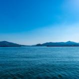 『ふるさと納税サイトが増えました!楽天でも山田町の特産品を選べます』の画像