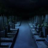 『【議論】幽霊について考えてたら眠れなくなった』の画像